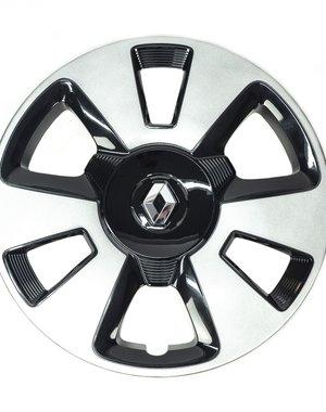 Renault Twingo Renault Twingo - 15'' Wieldop - Viva Stella