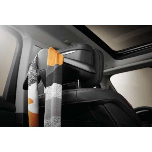 Renault Espace Kledinghanger op hoofdsteun