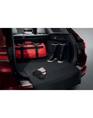Renault Talisman Renault Talisman - Omkeerbare bagageruimtemat