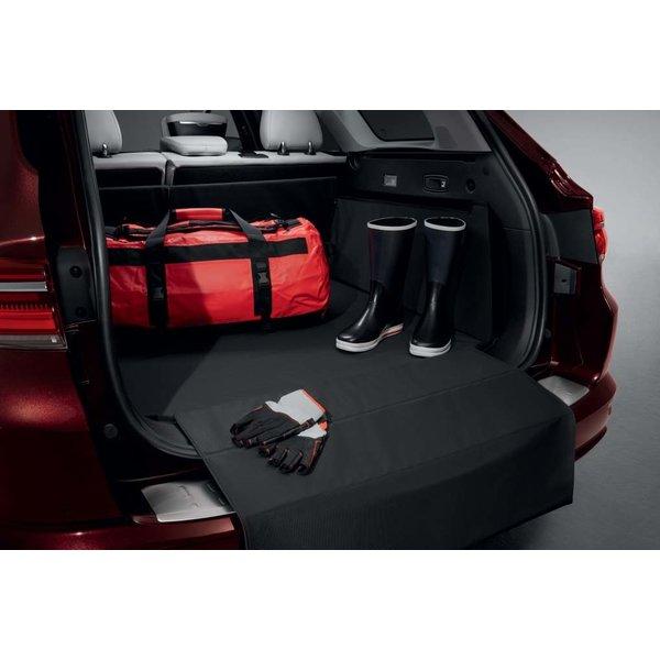 Renault Talisman Omkeerbare bagageruimtemat