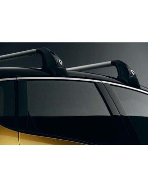 Renault Scénic Renault Scénic  - Dakdragers