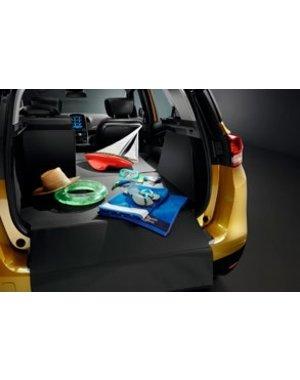 Renault Scénic Renault Scénic - Kofferbakmat