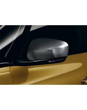 Renault Scénic Renault Scénic - Spiegelkappen