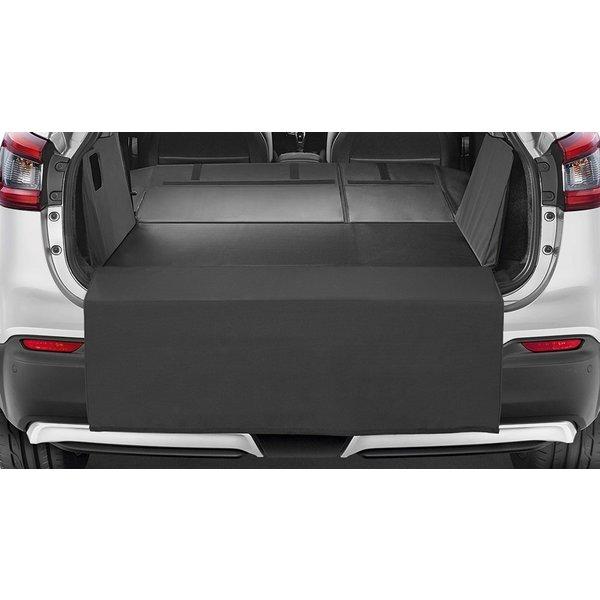 Nissan Nissan Qashqai - Volledige bescherming kofferbak