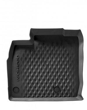 Nissan Qashqai | 2021 – heden Nieuwe Nissan Qashqai - Automatten - Rubber