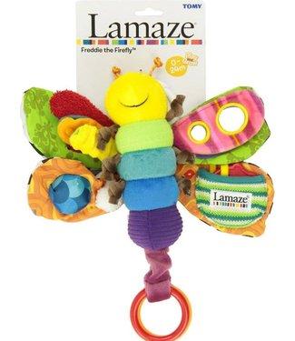 Lamaze Lamaze Freddie de Vuurvlieg (0 tot 24 mnd)