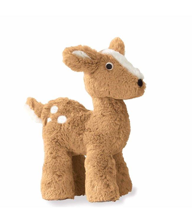Manhattan Toys Voyagers Deer Basil 22 cm   0+