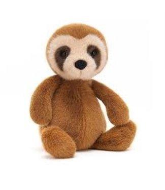 Jellycat Jellycat Whispit Sloth 26 cm