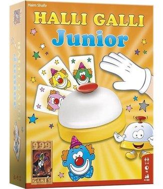 999-Games 999 Games | Halli Galli | Junior | 4+