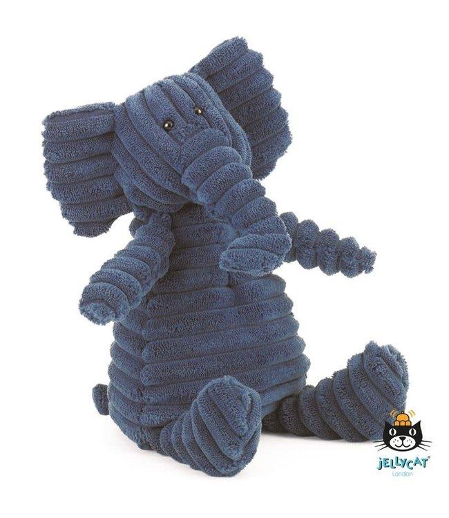 Jellycat Cordy Roy Elephant Small  26 cm