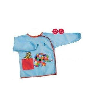 Petit Jour Petit Jour Elmer Schort met Lange Mouwen 4-6 jaar
