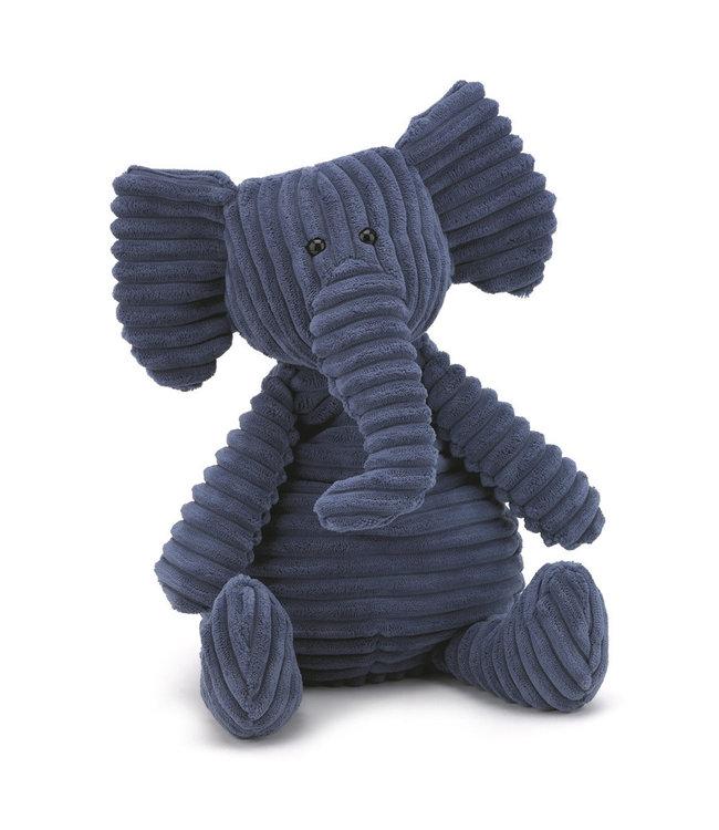 Jellycat Cordy Roy Elephant 38 cm