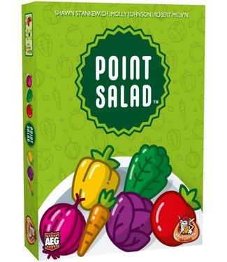 White Goblin Games White Goblin Games Point Salad 8+