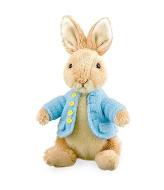 Gund Gund Beatrix Potter Peter Rabbit 17 cm 1+