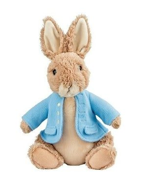 Gund Gund Beatrix Potter Peter Rabbit  30 cm  1+