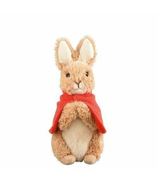 Gund Gund Beatrix Potter Flopsy Plush  22 cm  0+