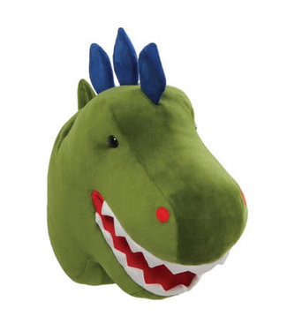 Gund Gund Chomper Dino Room Decor