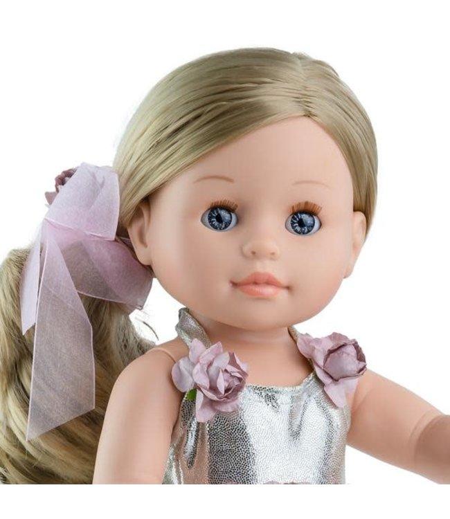 Paola Reina Pop Soy Tu Emma Ballerina 42 cm