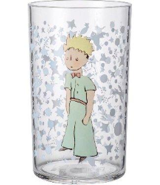 Petit Jour Petit Jour Petit Prince Doorzichtig Glas