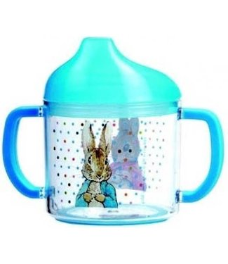 Petit Jour Petit Jour Peter Rabbit Stippen Tuitbeker