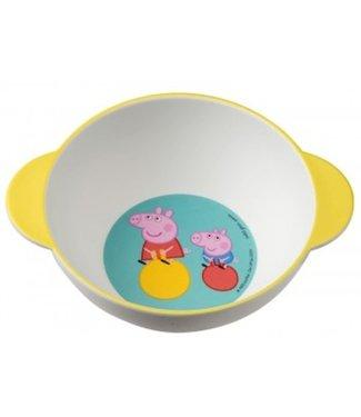 Petit Jour Petit Jour Peppa Pig Luxe Bowl