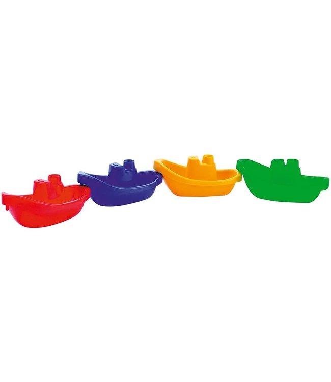 Spielstabil Mini Boot  14 cm   1+