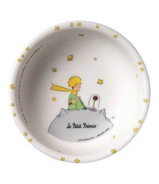 Petit Jour Petit Jour Schaaltje 14 cm Little Prince White Serie