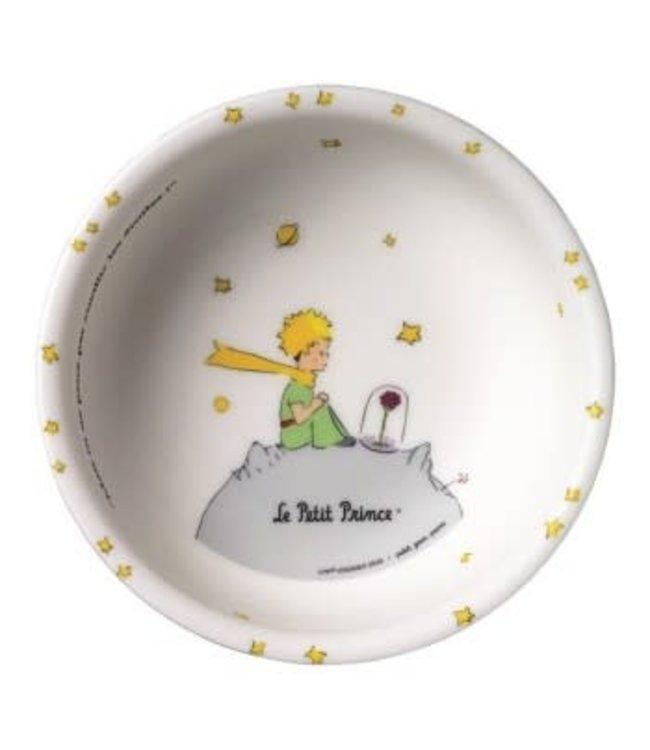 Petit Jour Schaaltje 14 cm Little Prince White Serie
