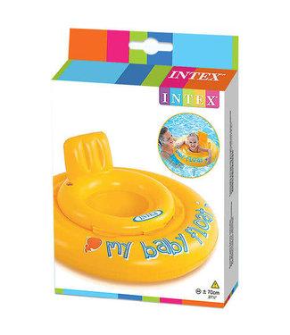 Intex Intex The Wet Set Baby Float Drijfband 70 cm