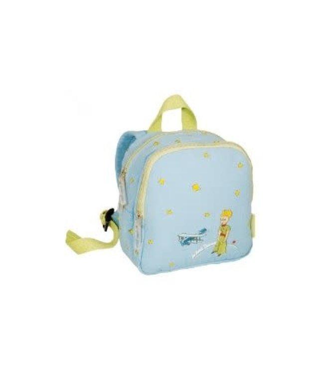 Petit Jour Le Petit Prince Backpack