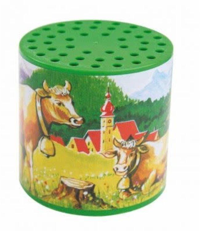 Cow Voice box 3+