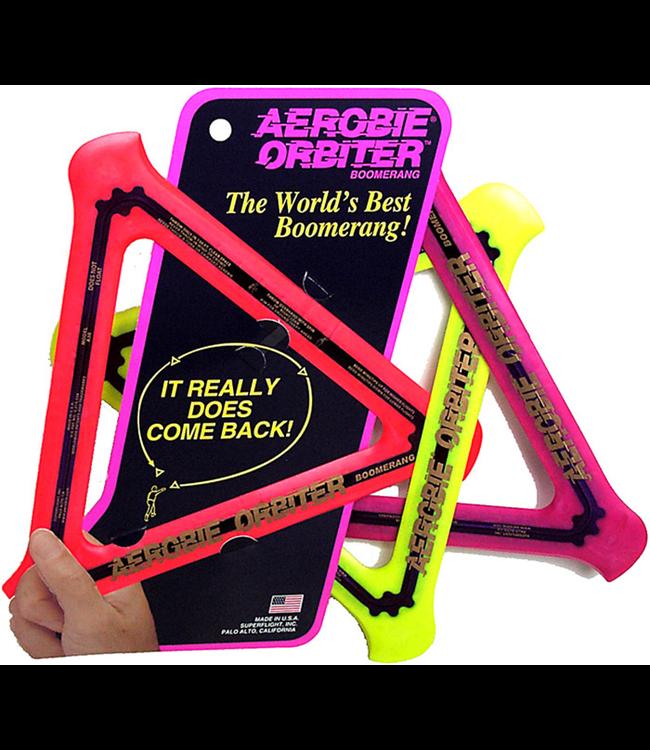 Aerobie Pro Orbiter 29 cm  13+