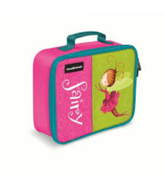 Crocodile Creek Suitcases Fairy