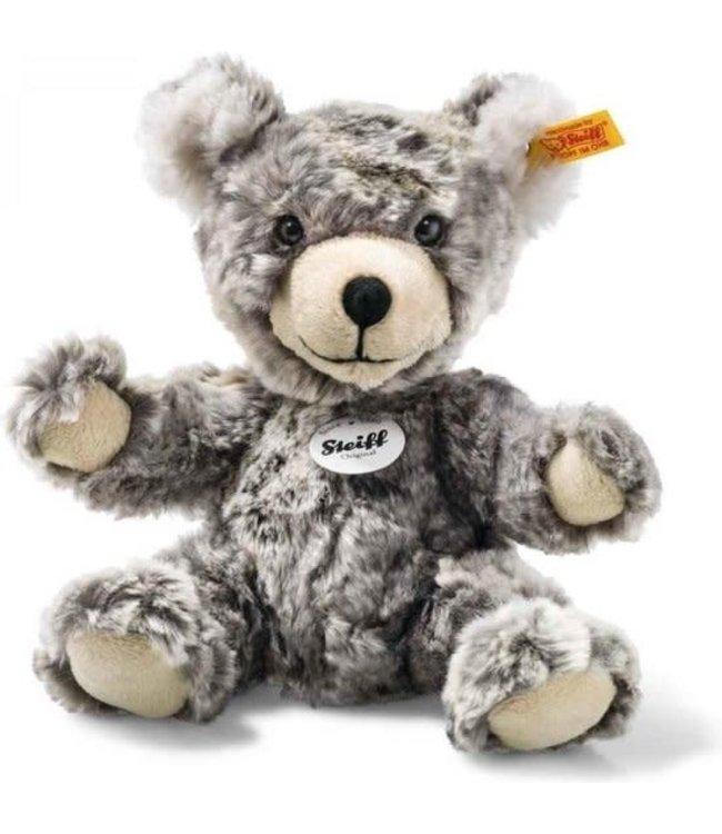 Steiff Teddybear Lommy 25 cm