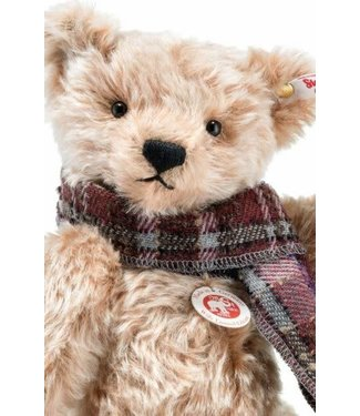 Steiff Steiff Teddy Bear Willy 33 cm