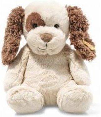 Steiff Steiff Soft Cuddly Friends Peppi Whelp  28 cm