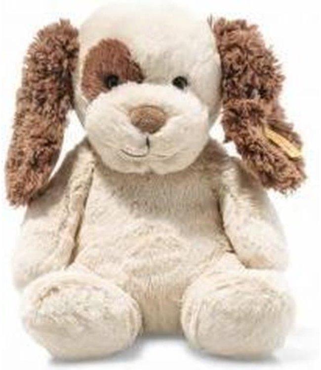 Steiff Soft Cuddly Friends Peppi Whelp  28 cm
