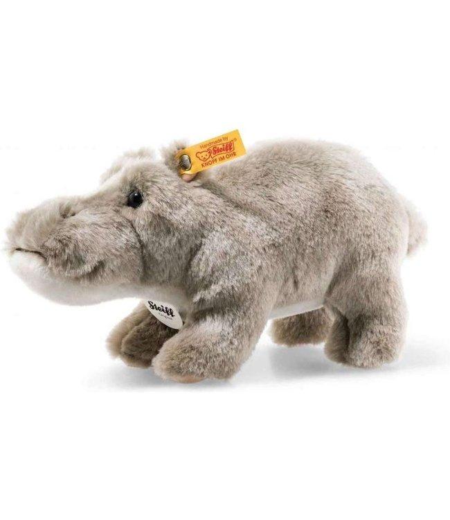 Steiff Sammi Hippopotamus 24 cm