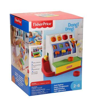 Fisher Price Fisher Price | Kassa | 2+