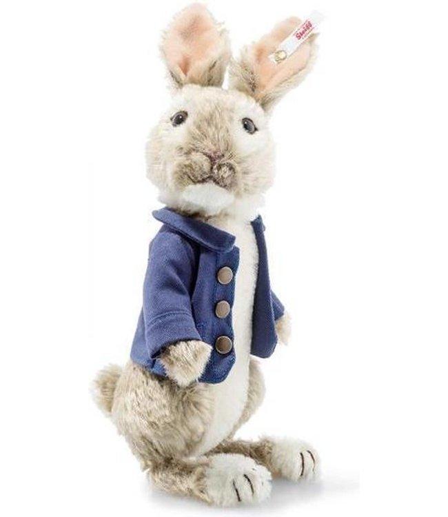 Steiff Pluche Peter Rabbit, 27 cm 0+