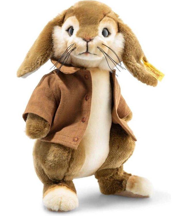 Steiff Peter Rabbit Benjamin Bunny 30 cm 0+