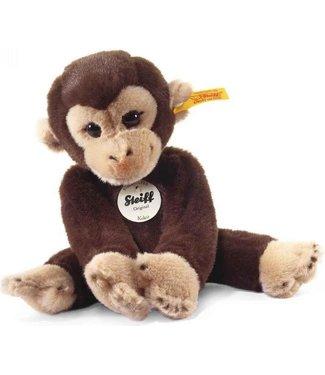 Steiff Steiff Little Friend Koko Monkey 25 cm