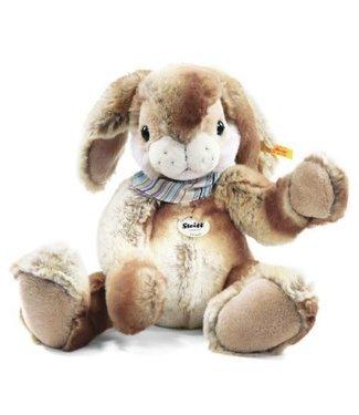 Steiff Steiff Hoppi Dangling Rabbit 26 cm