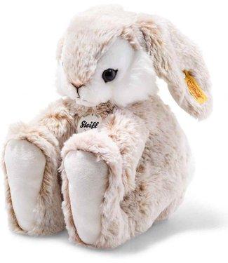 Steiff Steiff Flummi Rabbit 24 cm 0+