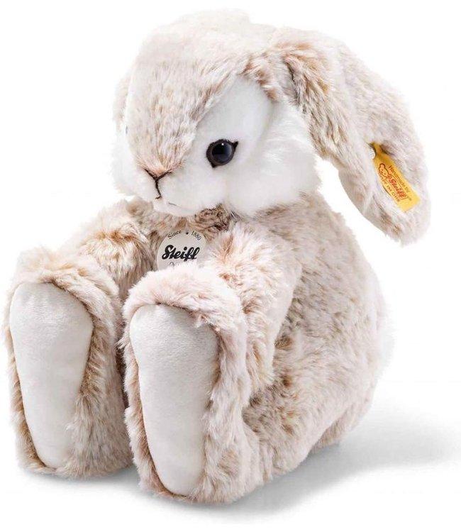Steiff Flummi Rabbit 24 cm 0+