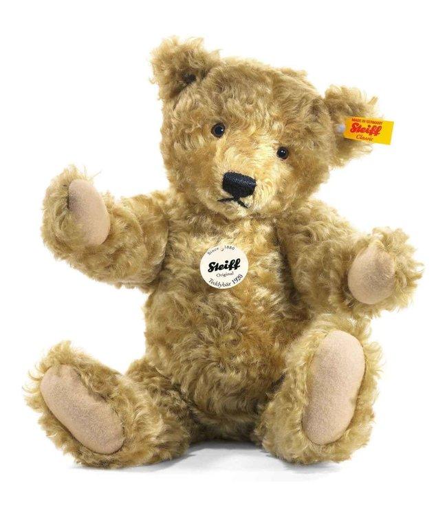Steiff Classic 1920 Teddy Bear 25 cm
