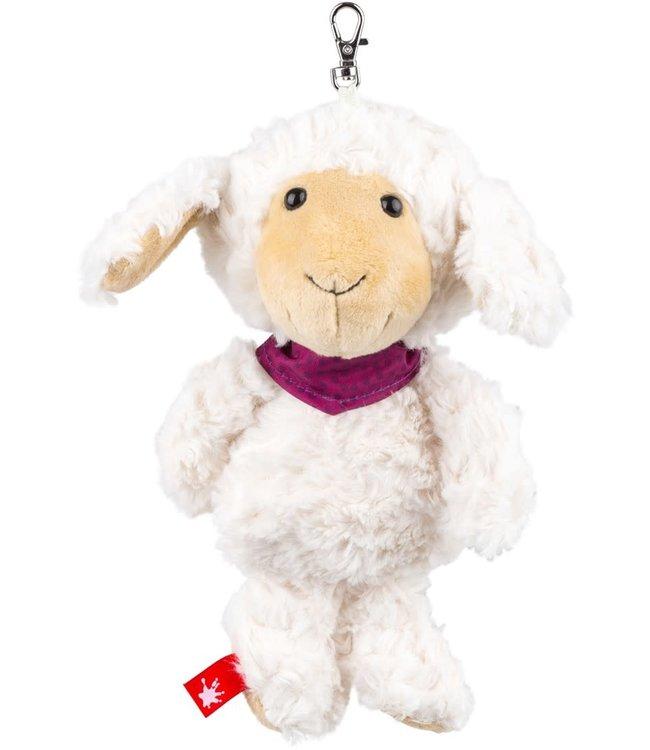 Sigikid | Mimimis | Sheep | 20 cm | 3+