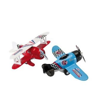 Keykraft Keykraft Classic Wing Prop Plane 3+