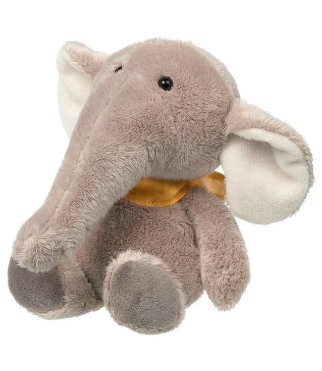 Sigikid Mimimis Elephant 20 cm 0+
