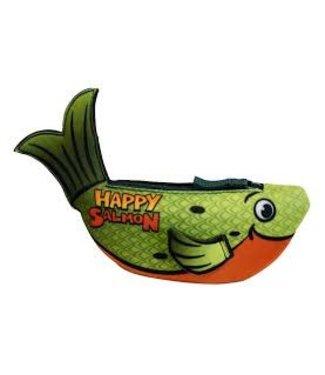 999-Games 999 Games | Kaartspel | Happy Salmon | 6+